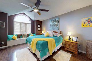 Photo 13: 12923 157 Avenue in Edmonton: Zone 27 House for sale : MLS®# E4152984