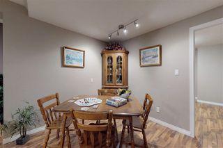 Photo 20: 12923 157 Avenue in Edmonton: Zone 27 House for sale : MLS®# E4152984