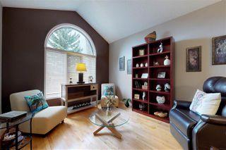 Photo 3: 12923 157 Avenue in Edmonton: Zone 27 House for sale : MLS®# E4152984