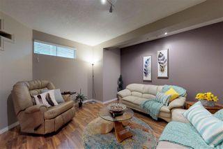 Photo 19: 12923 157 Avenue in Edmonton: Zone 27 House for sale : MLS®# E4152984