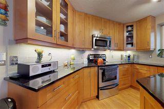 Photo 5: 12923 157 Avenue in Edmonton: Zone 27 House for sale : MLS®# E4152984