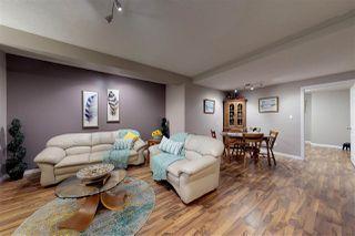 Photo 23: 12923 157 Avenue in Edmonton: Zone 27 House for sale : MLS®# E4152984