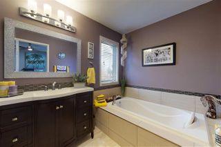 Photo 14: 12923 157 Avenue in Edmonton: Zone 27 House for sale : MLS®# E4152984