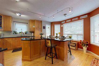 Photo 6: 12923 157 Avenue in Edmonton: Zone 27 House for sale : MLS®# E4152984