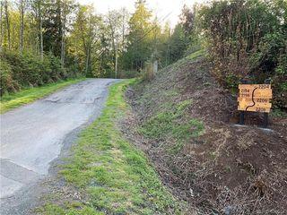 Photo 17: 2206 Phillips Road in SOOKE: Sk Sunriver Land for sale (Sooke)  : MLS®# 408557