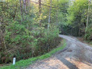 Photo 6: 2206 Phillips Road in SOOKE: Sk Sunriver Land for sale (Sooke)  : MLS®# 408557