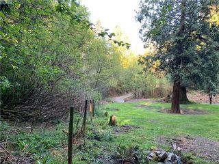Photo 9: 2206 Phillips Road in SOOKE: Sk Sunriver Land for sale (Sooke)  : MLS®# 408557