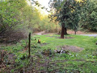 Photo 4: 2206 Phillips Road in SOOKE: Sk Sunriver Land for sale (Sooke)  : MLS®# 408557