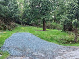 Photo 2: 2206 Phillips Road in SOOKE: Sk Sunriver Land for sale (Sooke)  : MLS®# 408557