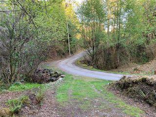 Photo 13: 2206 Phillips Road in SOOKE: Sk Sunriver Land for sale (Sooke)  : MLS®# 408557