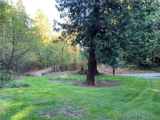 Photo 3: 2206 Phillips Road in SOOKE: Sk Sunriver Land for sale (Sooke)  : MLS®# 408557