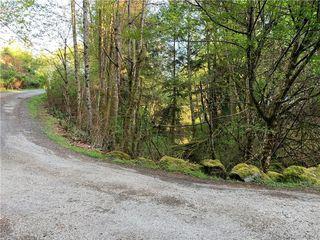 Photo 10: 2206 Phillips Road in SOOKE: Sk Sunriver Land for sale (Sooke)  : MLS®# 408557