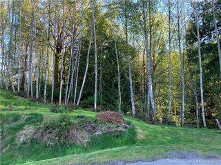 Photo 14: 2206 Phillips Road in SOOKE: Sk Sunriver Land for sale (Sooke)  : MLS®# 408557