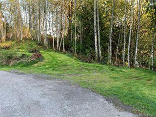 Photo 15: 2206 Phillips Road in SOOKE: Sk Sunriver Land for sale (Sooke)  : MLS®# 408557