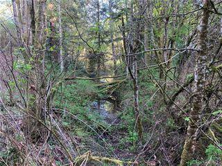 Photo 11: 2206 Phillips Road in SOOKE: Sk Sunriver Land for sale (Sooke)  : MLS®# 408557