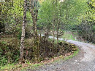 Photo 12: 2206 Phillips Road in SOOKE: Sk Sunriver Land for sale (Sooke)  : MLS®# 408557