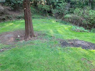 Photo 8: 2206 Phillips Road in SOOKE: Sk Sunriver Land for sale (Sooke)  : MLS®# 408557