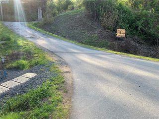 Photo 16: 2206 Phillips Road in SOOKE: Sk Sunriver Land for sale (Sooke)  : MLS®# 408557