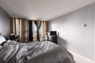 "Photo 14: 1201 4388 BUCHANAN Street in Burnaby: Brentwood Park Condo for sale in ""Buchanan West"" (Burnaby North)  : MLS®# R2362548"