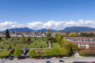 "Photo 25: 1201 4388 BUCHANAN Street in Burnaby: Brentwood Park Condo for sale in ""Buchanan West"" (Burnaby North)  : MLS®# R2362548"