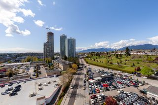 "Photo 23: 1201 4388 BUCHANAN Street in Burnaby: Brentwood Park Condo for sale in ""Buchanan West"" (Burnaby North)  : MLS®# R2362548"