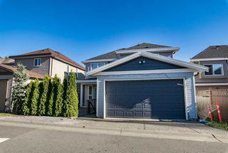 Photo 19: 12931 58B Avenue in Surrey: Panorama Ridge House for sale : MLS®# R2363223