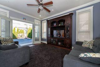 Photo 3: 12931 58B Avenue in Surrey: Panorama Ridge House for sale : MLS®# R2363223