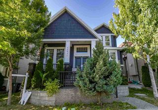 Photo 20: 12931 58B Avenue in Surrey: Panorama Ridge House for sale : MLS®# R2363223