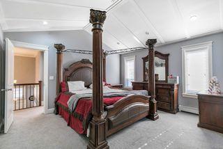Photo 15: 12931 58B Avenue in Surrey: Panorama Ridge House for sale : MLS®# R2363223