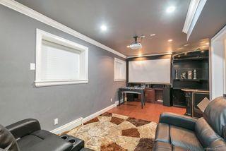 Photo 16: 12931 58B Avenue in Surrey: Panorama Ridge House for sale : MLS®# R2363223