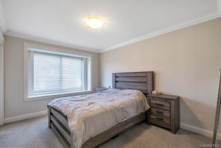 Photo 13: 12931 58B Avenue in Surrey: Panorama Ridge House for sale : MLS®# R2363223