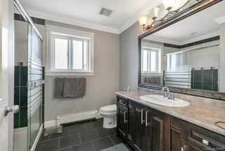 Photo 14: 12931 58B Avenue in Surrey: Panorama Ridge House for sale : MLS®# R2363223