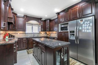 Photo 10: 12931 58B Avenue in Surrey: Panorama Ridge House for sale : MLS®# R2363223