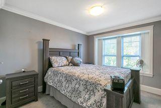 Photo 11: 12931 58B Avenue in Surrey: Panorama Ridge House for sale : MLS®# R2363223