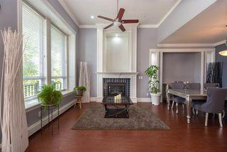 Photo 1: 12931 58B Avenue in Surrey: Panorama Ridge House for sale : MLS®# R2363223