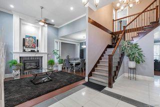 Photo 5: 12931 58B Avenue in Surrey: Panorama Ridge House for sale : MLS®# R2363223