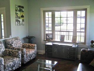 Photo 7: #206 River Ravine Estates: Rural Brazeau County House for sale : MLS®# E4154133
