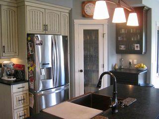 Photo 4: #206 River Ravine Estates: Rural Brazeau County House for sale : MLS®# E4154133