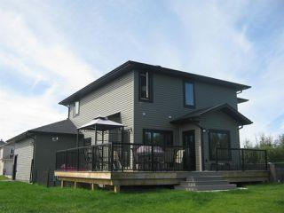 Photo 23: #206 River Ravine Estates: Rural Brazeau County House for sale : MLS®# E4154133
