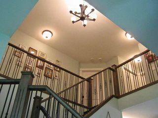Photo 13: #206 River Ravine Estates: Rural Brazeau County House for sale : MLS®# E4154133