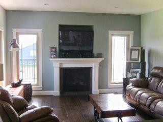 Photo 5: #206 River Ravine Estates: Rural Brazeau County House for sale : MLS®# E4154133