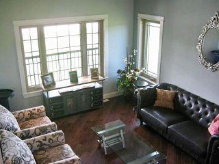 Photo 6: #206 River Ravine Estates: Rural Brazeau County House for sale : MLS®# E4154133