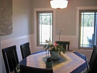 Photo 9: #206 River Ravine Estates: Rural Brazeau County House for sale : MLS®# E4154133