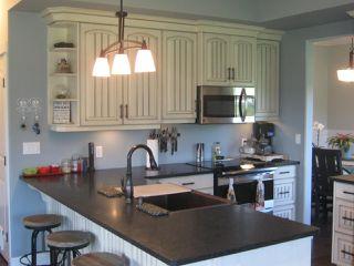 Photo 3: #206 River Ravine Estates: Rural Brazeau County House for sale : MLS®# E4154133