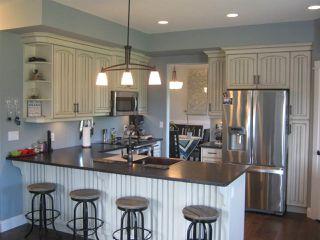 Photo 2: #206 River Ravine Estates: Rural Brazeau County House for sale : MLS®# E4154133
