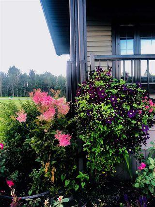 Photo 25: #206 River Ravine Estates: Rural Brazeau County House for sale : MLS®# E4154133