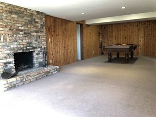 Photo 21: 2 240018 TWP RD 472: Rural Wetaskiwin County House for sale : MLS®# E4154184