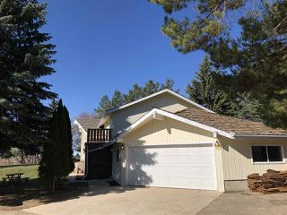 Photo 4: 2 240018 TWP RD 472: Rural Wetaskiwin County House for sale : MLS®# E4154184