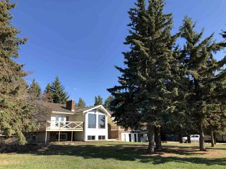 Photo 3: 2 240018 TWP RD 472: Rural Wetaskiwin County House for sale : MLS®# E4154184