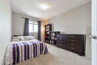 Photo 20: 16 85 SPRUCE VILLAGE Drive: Spruce Grove House Half Duplex for sale : MLS®# E4155002